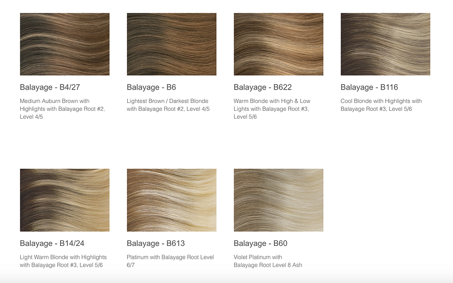 BALAYAGE ALLL COLORS.png
