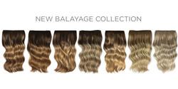 NewBalayageCollection (1)-min