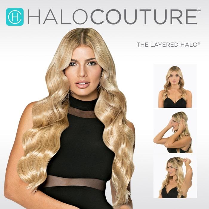 Halocouture®_LayeredHalo_ba-min