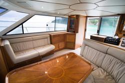 Nautic 1350 Enclosed