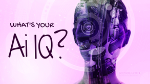 AI - What is it, really?