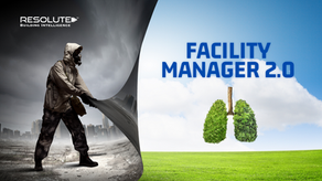 Facility Manager 2.0