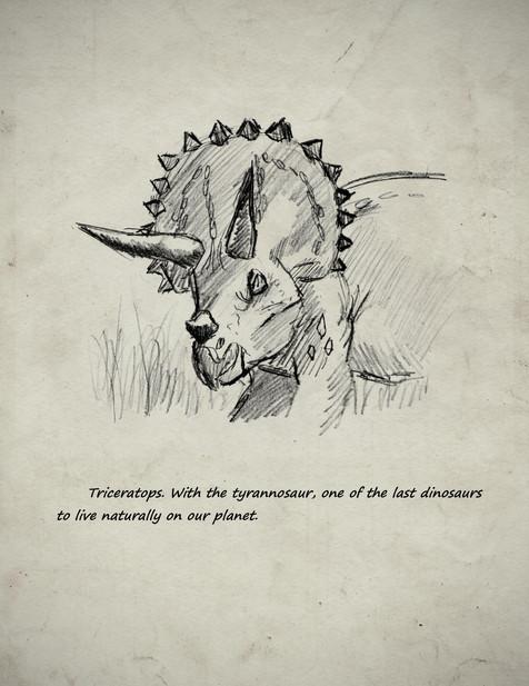 JurassicTimeExcavatedDefinitiveBook-49.j