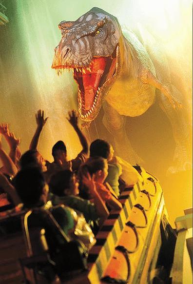 JP_The_Ride_T.rex.jpg