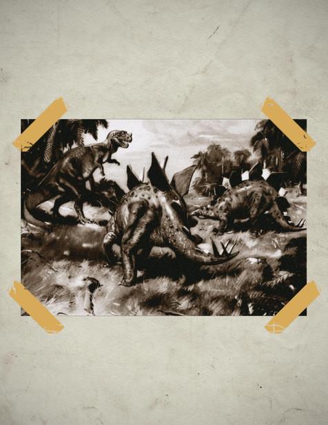 JurassicTimeExcavatedDefinitiveBook-12.j