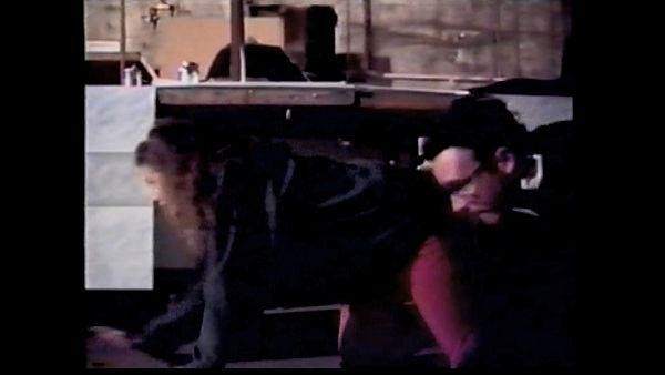 Raptor Video.mp4_snapshot_03.12.780.jpg
