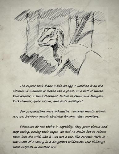 JurassicTimeExcavatedDefinitiveBook-43.j