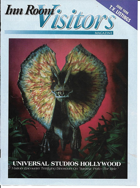 Hotel Magazine Cover.jpg
