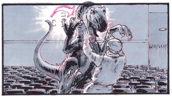 RaptorTheater.jpg