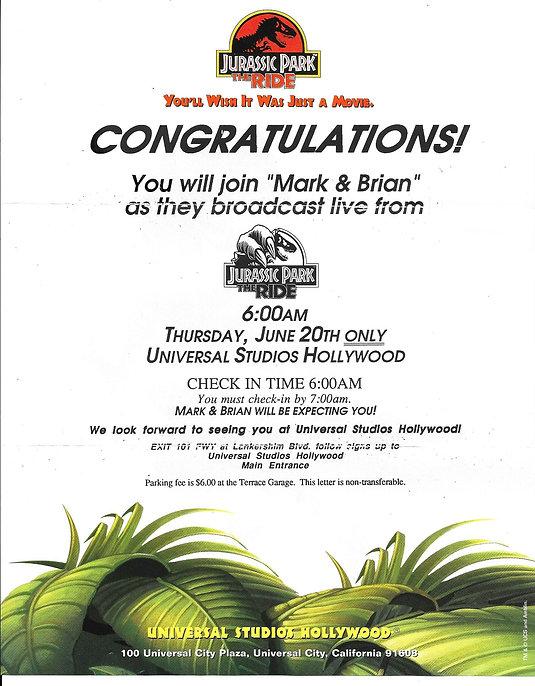 Mark & Brian Invite.jpg