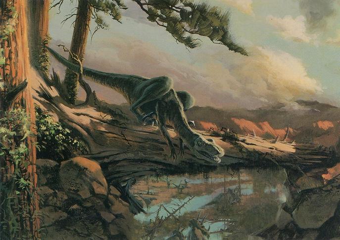 JP Ride Raptor Mural LE2.jpg