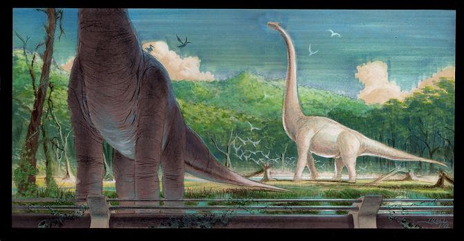 jpBrachiosaurus1.jpg