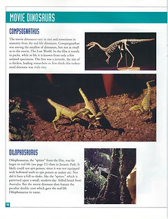 DinoExhibBook (4).jpg