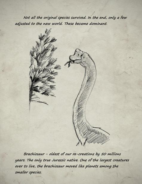 JurassicTimeExcavatedDefinitiveBook-46.j