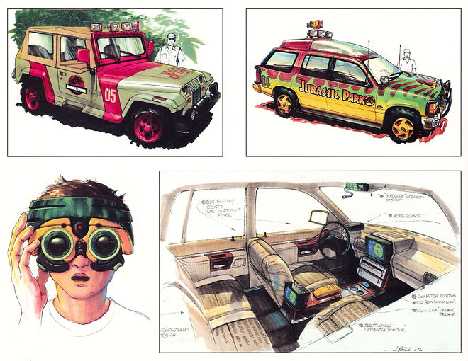 JP Vehicles And Goggles.jpg
