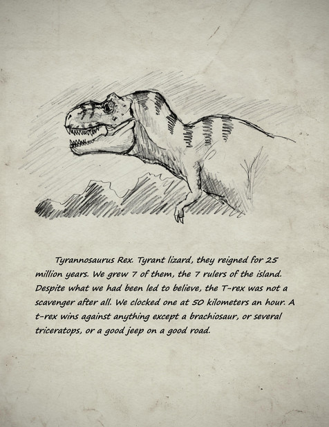 JurassicTimeExcavatedDefinitiveBook-48.j
