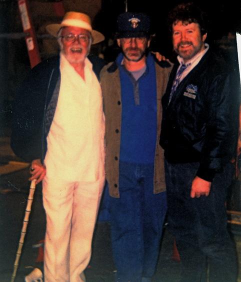 Attenborough Spielberg Goddard2.png