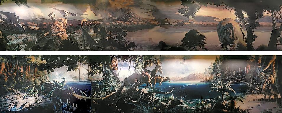 USH Mural Composite2.jpg