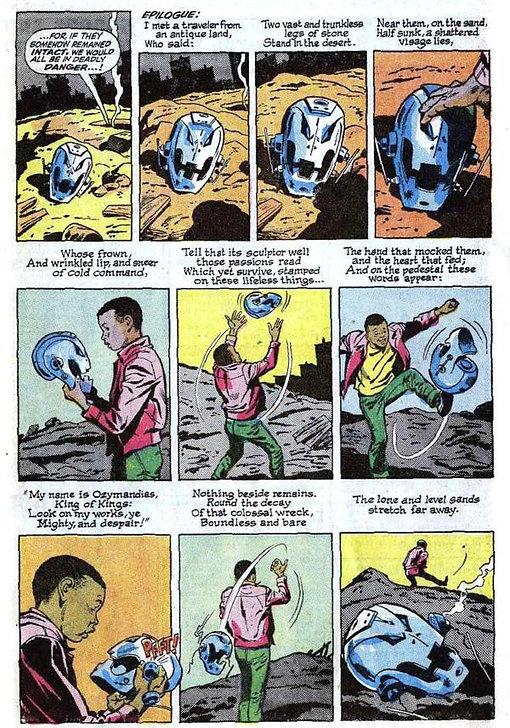 AvengersComic-Large.jpg