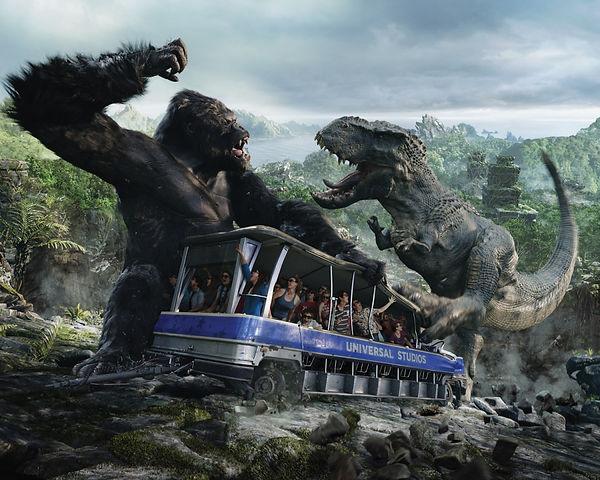 King-Kong-Ride-Photo2.jpg