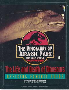 DinoExhibBook (1).jpg