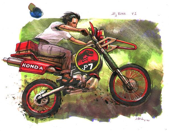 bikeV1.jpg