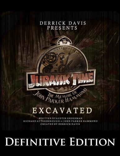 JurassicTimeExcavatedDefinitiveBook01.jp