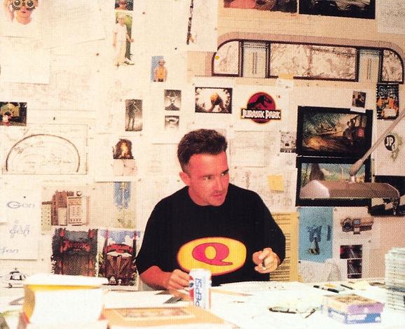 John Bell On JP.jpg