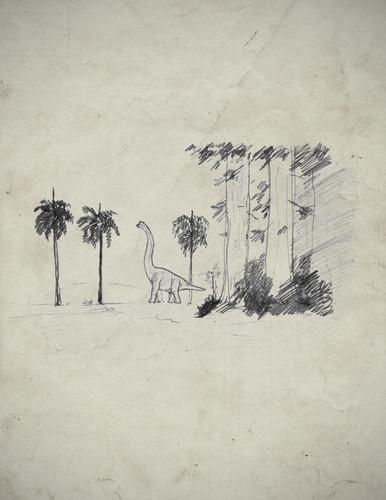 JurassicTimeExcavatedDefinitiveBook-47.j