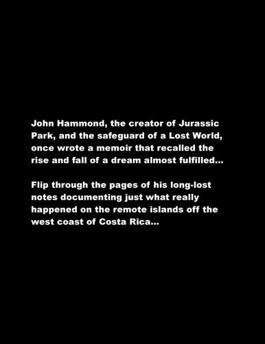 JurassicTimeExcavatedDefinitiveBook-02.j