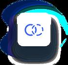 compare-icon.png