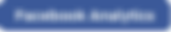 facebook-label.png