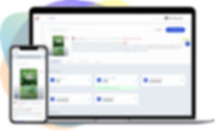 facebook-main.jpg