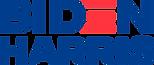 biden-harris-logo.png