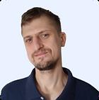 Wojciech-P.png