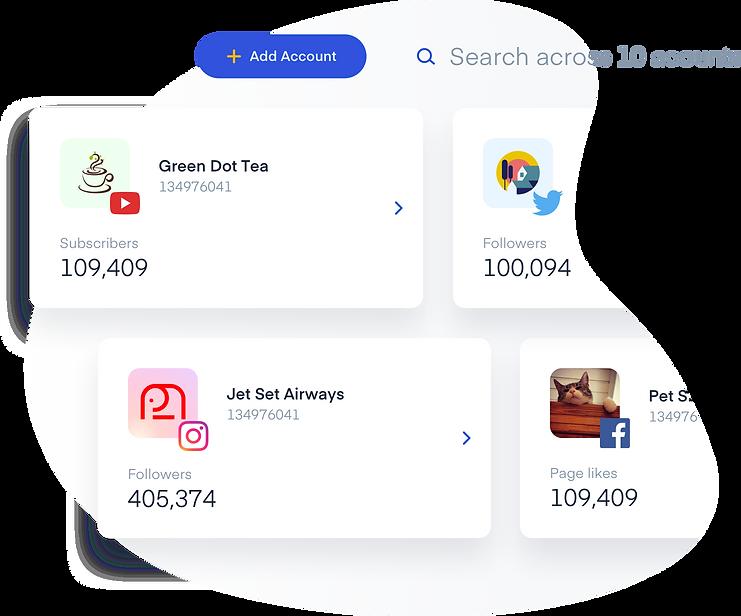 all-clients-data-account-agencies.png