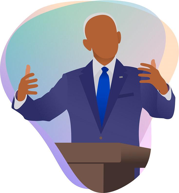 politcians-hero-image.jpg