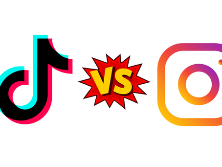 What are Instagram Reels, and What Do They Mean for TikTok?