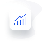 measure-icon.png