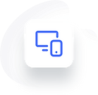 anywhere-icon.png