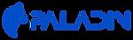Paladin-Logo@2x.png