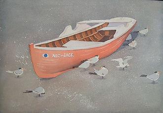stephen's art 032.jpg