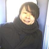 purofiru_aicon_02.jpg
