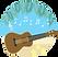 music_ukulele_summer_8927.png