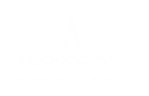 dagocomfy-logo-white.png