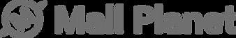 mallplanet-logo-blue_edited.png
