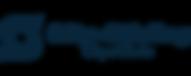 Stirling logo.png