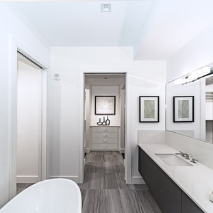 Bathroom renovations, what you need to know