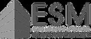 EMS%20Strata_edited.png