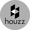 ic-houzz_edited.png